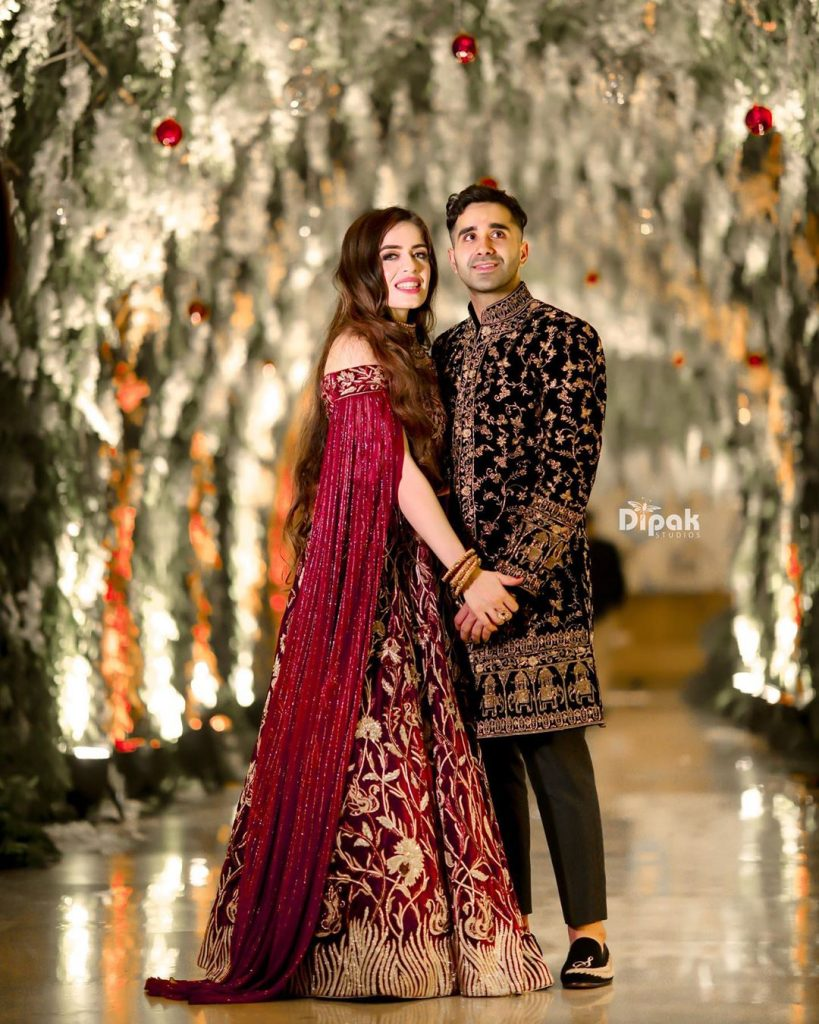 Indian Groom Wear for Engagement ceremony