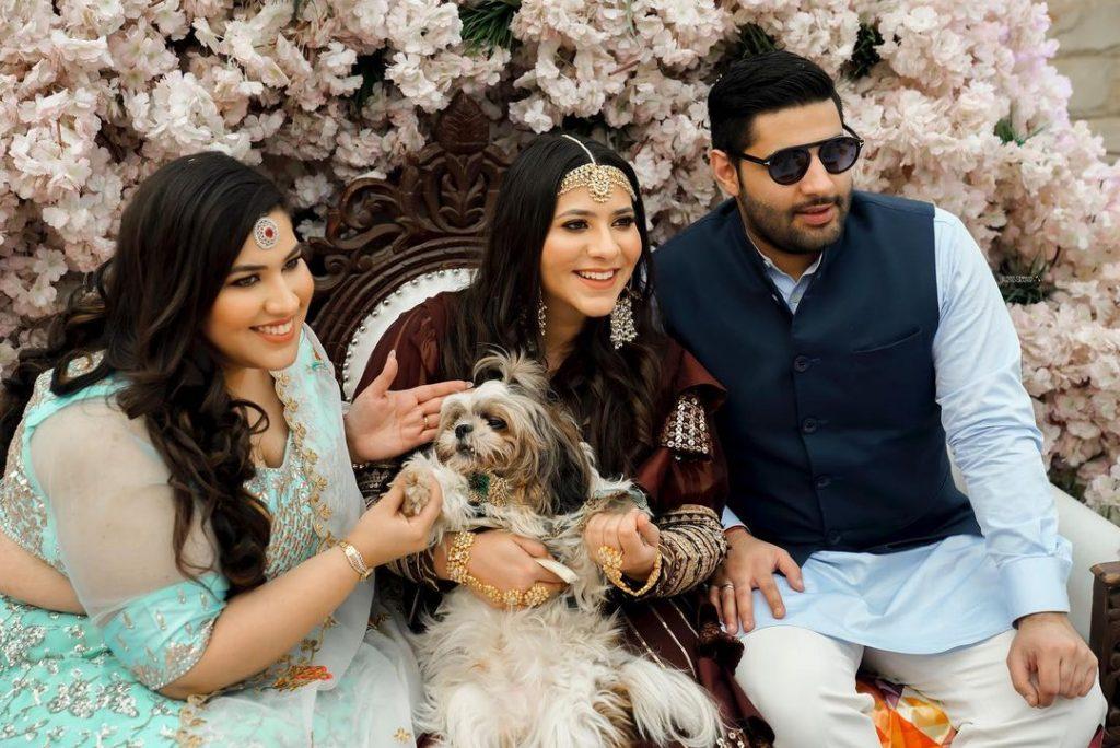 Ludhiana wedding