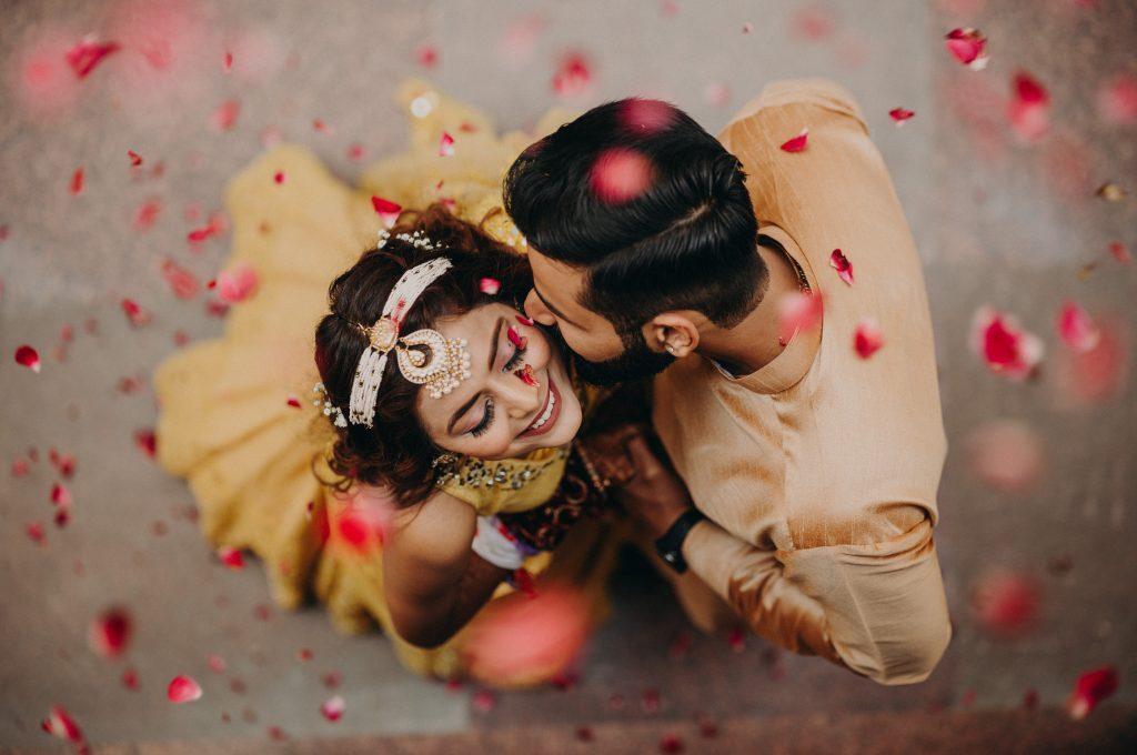 Noor Mahal Wedding